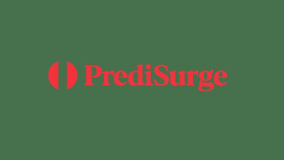 logo Predisurge