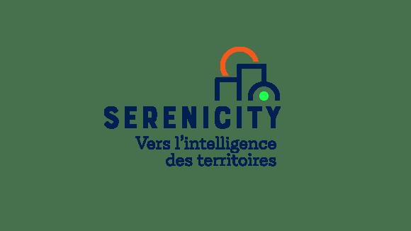 logo Serenicity